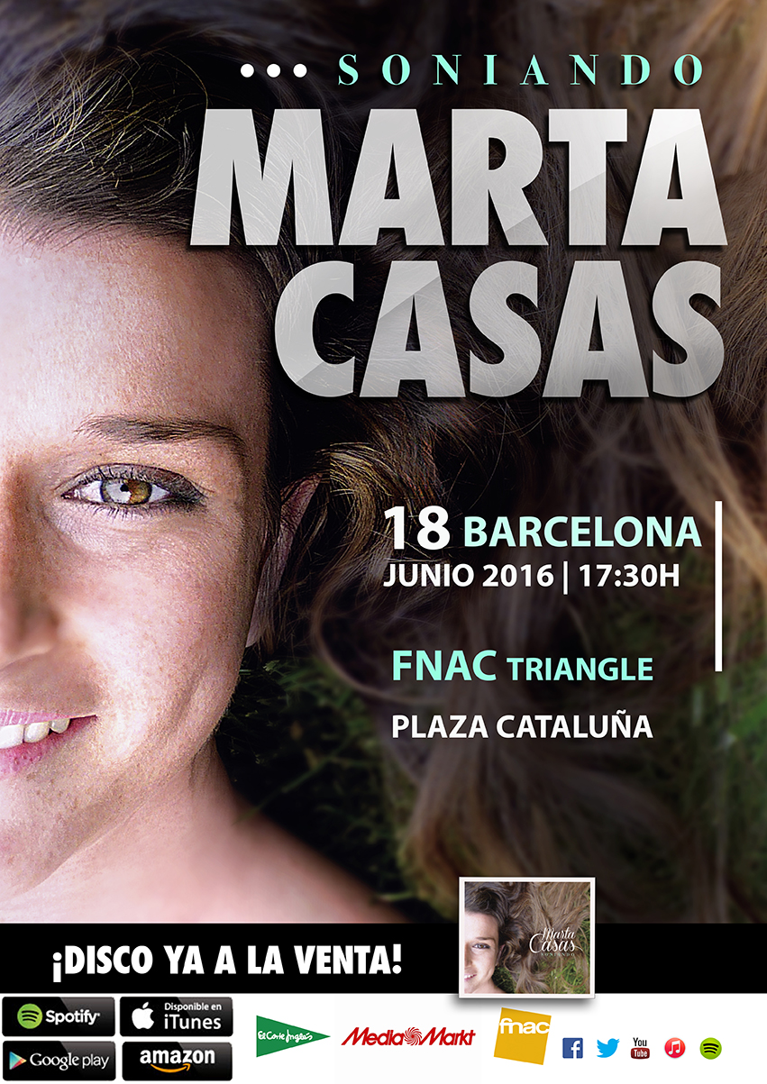 redes-fnac-triangle